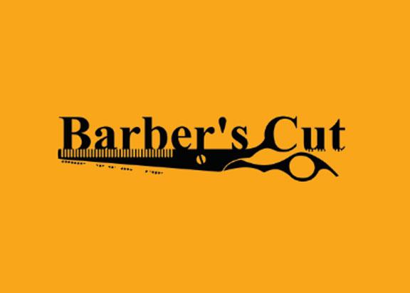 Barbers Cut