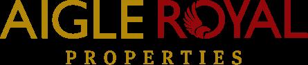 Aigle Royal Properties