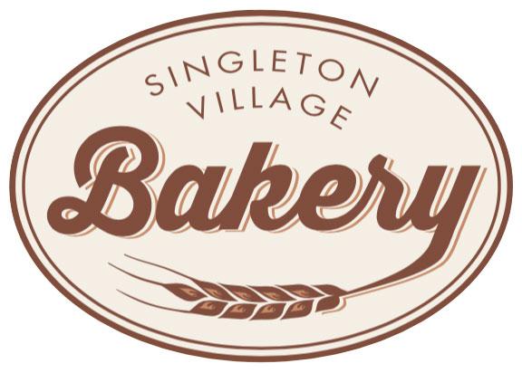 Singleton Village Bakery